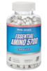 Essential Amino 5700 - 180 Caps